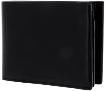 porsche-design-senator-billfold-mh8-black-4090002843