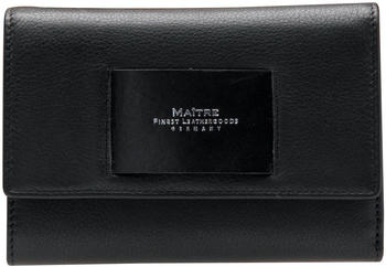 maitre-ellern-doris-purse-mh12f-black