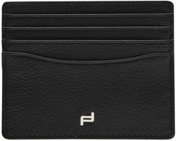 porsche-design-french-classic-4090002922-black