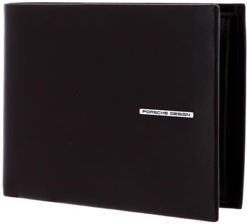 porsche-design-cl2-30-billfold-h13-dark-brown-4090002682