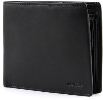 maitre-f3-gandolf-billfold-h6-black