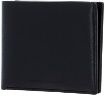 porsche-design-senator-wallet-mh8-black-4090002846