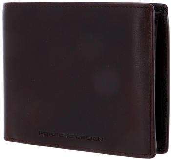 porsche-design-urban-courier-billfold-h10-dark-brown-4090002696