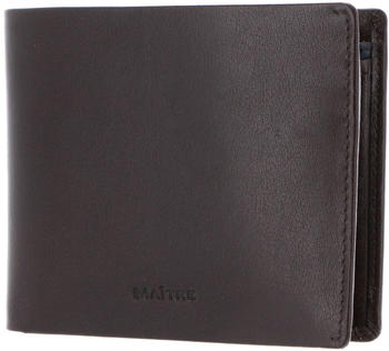 maitre-bruschied-gilbrecht-billfold-h4-dark-brown