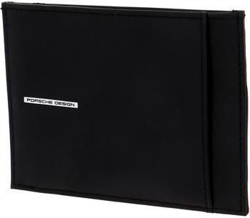 porsche-design-cl2-30-cardholder-h4-black-4090002687
