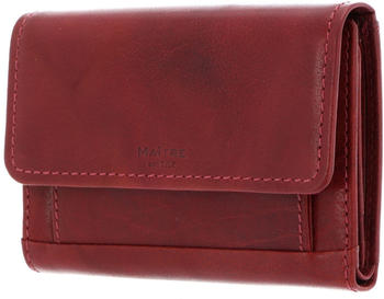 maitre-winden-dunhilde-4060001422-dark-red