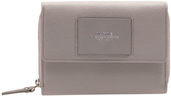 maitre-ellern-dagmar-purse-mh16fz-light-grey