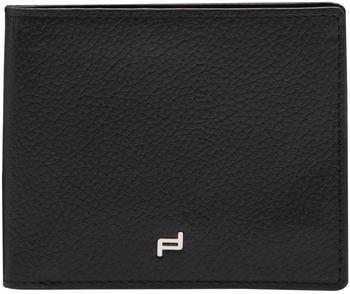 porsche-design-french-classic-4090002926-black