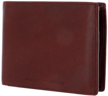 porsche-design-urban-courier-billfold-h10-cognac-4090002696