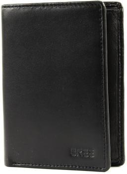 Bree Pocket New 108 black soft