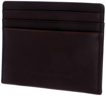porsche-design-urban-courier-cardholder-brown-4090002699