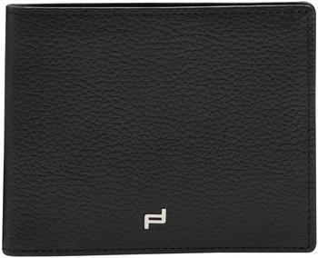 porsche-design-french-classic-41-billfold-mh5-black-4090002916