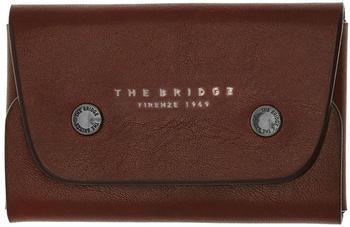 the-bridge-kallio-credit-card-holder-marrone-01120701