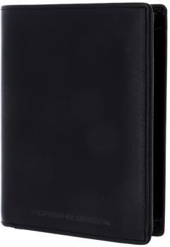 porsche-design-urban-courier-wallet-v11-black-4090002702