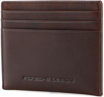 porsche-design-urban-courier-20-cardholder-sh6-dark-brown-4090002941