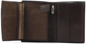 Esquire New Silk (0484-02) brown
