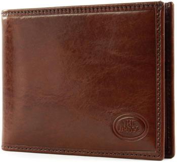 the-bridge-story-uomo-mens-wallet-marrone-01484001