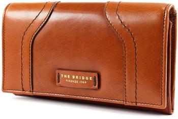 the-bridge-story-donna-ladies-wallet-cognac-0181288a