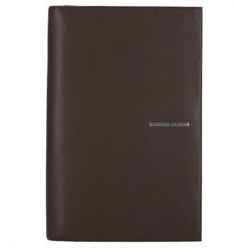 porsche-design-cl2-30-rfid-4090002693-dark-brown