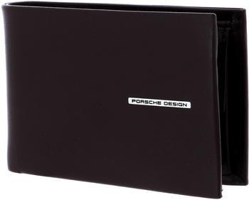 porsche-design-cl2-30-billfold-h4-dark-brown-4090002683
