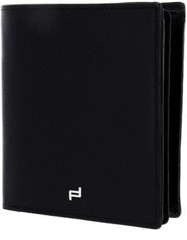 porsche-design-french-classic-41-billfold-lv11-black-4090002914