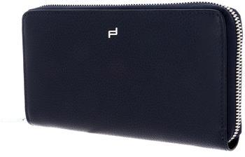 porsche-design-french-classic-41-purse-lh15z-dark-blue-4090002925