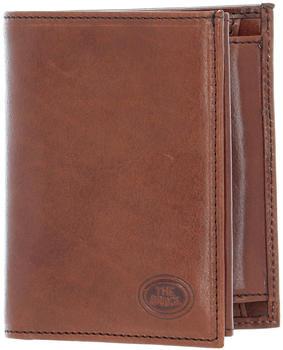 the-bridge-story-uomo-men-s-wallet-marrone-01480001