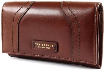 the-bridge-story-donna-ladies-wallet-marrone-0181288a