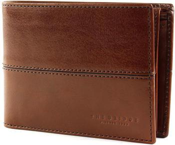 the-bridge-vespucci-mens-wallet-01466001-marrone