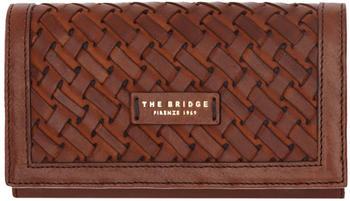 the-bridge-salinger-ladies-wallet-marrone-tb-14-0175284a