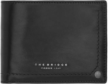 the-bridge-kallio-mens-wallet-nero-01470701