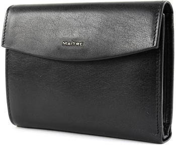 maitre-leisel-dawina-purse-mv9f-black