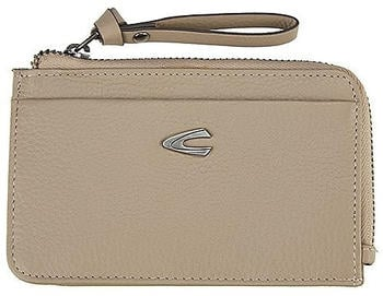 camel active Pura Card Wallet taupe (299-702)