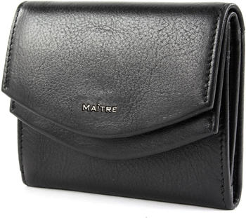 maitre-leisel-deda-purse-sv4f-black