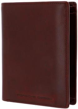 porsche-design-urban-courier-wallet-v11-cognac-4090002702
