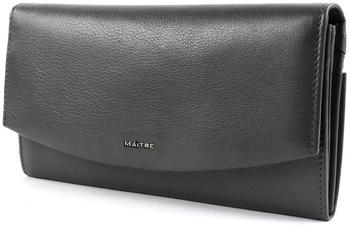 maitre-leisel-diedburg-purse-lh8f-dark-grey