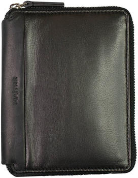 maitre-bundenbach-darlinde-billfold-v6z-black