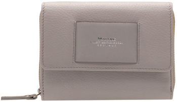 maitre-ellern-diethilde-purse-mh16fz-light-grey