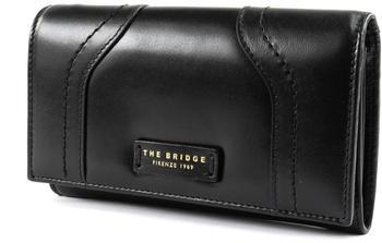 the-bridge-story-donna-ladies-wallet-nero-0181288a