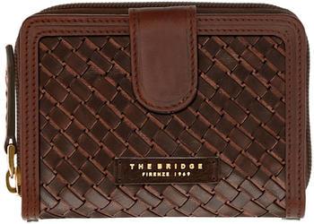 the-bridge-salinger-ladies-wallet-marrone-tb-14-0175084a