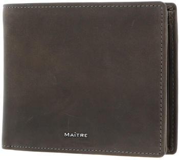 Maitre Kellenbach (4060001538) grey