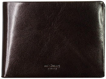 maitre-bruschied-galbert-billfold-h7-dark-brown