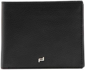porsche-design-french-classic-41-billfold-lh10-black-4090002913