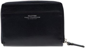 Maitre Schwollen Diethilde (4060001385) black