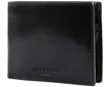 the-bridge-capalbio-mens-wallet-black-01480801