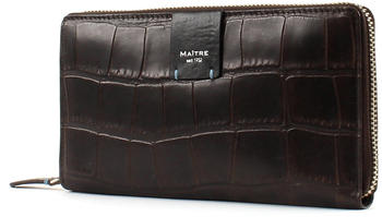 maitre-rhaunen-dietrun-purse-lh12z-dark-brown