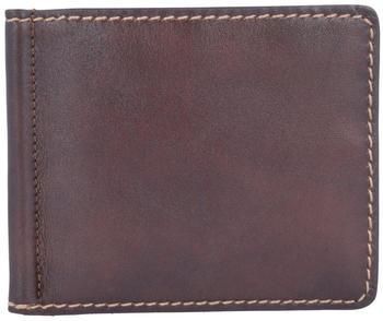 picard-toscana-8791-636-chestnut