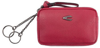 Camel Active Pura Key case (299 701 40) red
