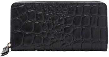 Liebeskind Kroko Gigi (T2.899.93.3275) black