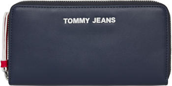 tommy-hilfiger-logo-zip-around-large-wallet-aw0aw08978-corporate
